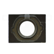 Replacement For iPhone 4S Home Button Rubber Gasket