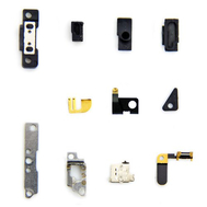 Replacement For iPhone 4S inner Small Parts Set 13pcs