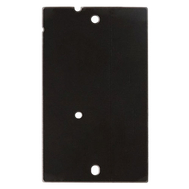 Replacement For iPhone 4S Middle Plate Heat Dissipation Antistatic Sticker
