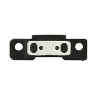 Replacement For iPhone 4S Power Button Bracket