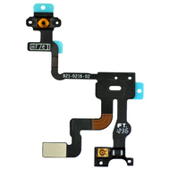 Replacement For iPhone 4S Ambient Light Sensor Flex Cable