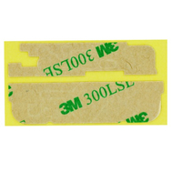 Replacement For iPhone 4S Screen 3M Adhesive Strip Sticker