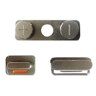 Replacement For iPhone 4S Side Button Kits