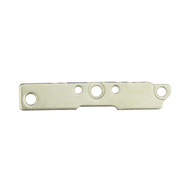 Replacement For iPhone 4S Volume Button Bracket