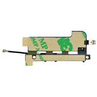 Replacement For iPhone 4S Cellular Signal Antenna Flex with Feed Line