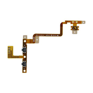 Replacement for iPod Touch 4th Gen Power and Volume Switch Flex Cable