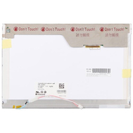 "LP133WX1-TLB1 13.3"" LCD Screen for MacBook"