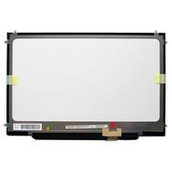 "LP154WE3-TLA2 15"" Hi-Res LCD Screen for Unibody MacBook Pro"