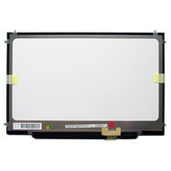 "LP154WE3-TLA2 15"" Hi-Res LCD Screen for Unibody MacBook Pro"