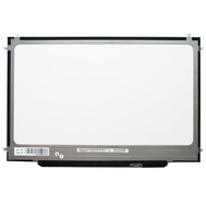 "LP154WP4-TLB1 15"" LCD Screen for Unibody MacBook Pro 15"""