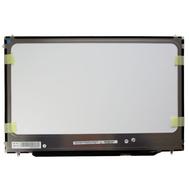 "LP171WU6-TLA1 17.1"" LED LCD Screen for Unibody MacBook Pro A1297"