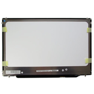"LP171WU6-TLA1 17.1"" LED LCD Screen for Unibody MacBook Pro A1297"
