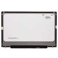 """LTN170CT10-G01 17.1"""" LED LCD Screen for Unibody Macbook Pro A1297"""