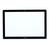 "Front Glass for MacBook Unibody 13"" A1278 (Late 2008)"