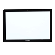 """Front Glass for MacBook Pro Unibody 13""""A1278 (Mid 2009-Mid 2012)"""