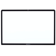 "Front Glass for MacBook Pro Unibody 17"" A1297 (Mid 2009-Late 2011)"