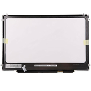 "LP154WP3-TLA3 15"" LCD Screen for Unibody MacBook Pro 15"""