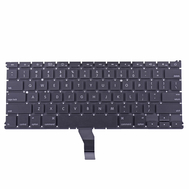 "Keyboard (US English) for Macbook Air 13"" A1369 (Late 2010)"
