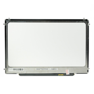 B154PW04 V.6 LCD Screen for Unibody MacBook Pro 15""
