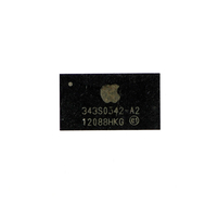 Replacement for iPad 2 Power Management IC 343S0542-A2