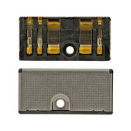 Replacement for iPad 3 Battery Connector Port Onboard