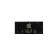 Replacement for iPad 3 Power Management IC 343S0561-A1