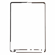 Replacement for iPad Air 2 Touch Screen Adhesive Strips (4G Version)