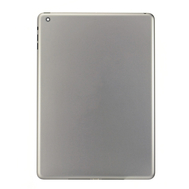 Replacement for iPad Air Gray Back Cover - WiFi Version
