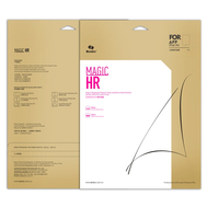 Benks Magic HR Frosted Surface Series Screen Protector for iPad Air