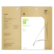 Benks Magic SR Frosted Surface Series Screen Protector for iPad Air