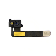 Replacement for iPad Mini 2/3  Front Camera