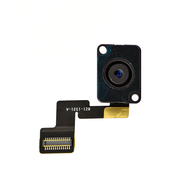 Replacement for iPad Mini 2/3 Rear Camera