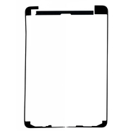 Replacement for iPad Mini 3 Touch Screen Adhesive Strips (Wifi Version)