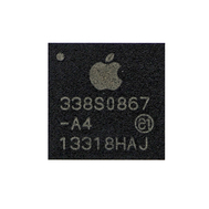 Replacement For iPhone 4 Power Management IC 338S0867-A4