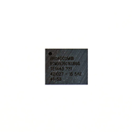 Replacement for iPhone 5 Touch Screen Controller IC BCM5976C0KUB6G
