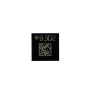 Replacement for iPhone 5S Electronic Compass IC #8346