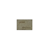 Replacement for iPhone 5S WiFi IC #339S0204