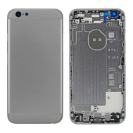 Replacement for iPhone 6 Back Cover - Gray