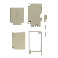 Replacement for iPhone 6 Plus Mainboard EMI Shields