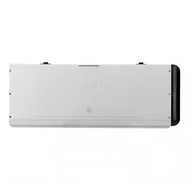 "Aluminum Battery A1280 for MacBook 13"" A1278 (Late 2008)"