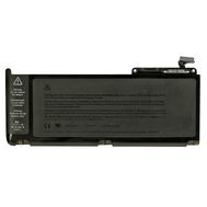 "Battery A1331 for MacBook 13"" A1342 (Late 2009-Mid 2010)"