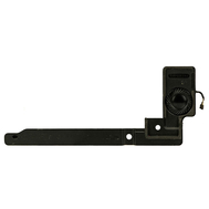 "Right Speaker for Macbook Air 13"" A1369 A1466 (Mid 2011-Early 2015)"