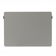 "Trackpad for MacBook Air 13"" A1466 (Mid 2013-Early 2015)"