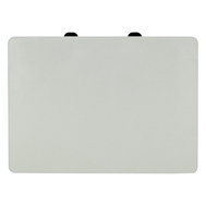 """Trackpad Without Cable for MacBook Pro 15""""A1286 A1278 (Mid 2009-Mid 2012)"""