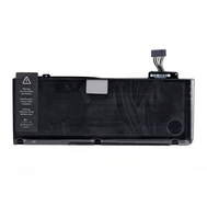 "MacBook Pro 13"" A1278 (Mid 2009-Mid 2012) Battery A1322"