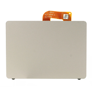 """Trackpad for MacBook Pro 15"""" A1286 (Late 2008,Early 2009)"""