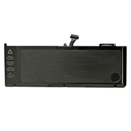 "Battery A1382 for MacBook Pro 15"" A1286 (Early 2011-Mid 2012)"