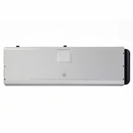 """Battery A1281 for MacBook Pro 15"""" A1286 (Late 2008-Early 2009)"""