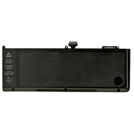 "Battery A1321 for MacBook Pro 15"" A1286 (Mid 2009,Mid 2010)"