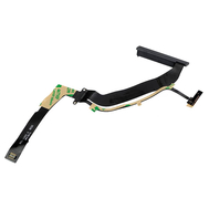 """SATA Hard Drive Cable #821-1492-A for MacBook Pro 15"""" A1286 (Mid-2012)"""